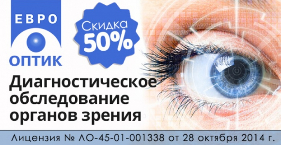 [{image:\/uploads\/deal\/10202\/92e183a95ce57a08649cd2380463e3cf.jpg,cover:1}]