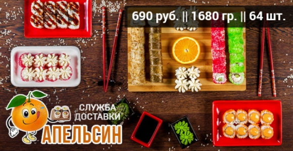 [{image:\/uploads\/deal\/10209\/7c4bb2c54c8dabea0ea1b75938f47e0e.jpg,cover:1},{image:\/uploads\/deal\/10209\/dd973fde473c983f74d29faed337d954.jpg,cover:0}]