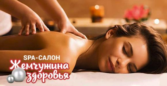 [{image:\/uploads\/deal\/10283\/93af431d4ffdd47be932742ccb072854.jpg,cover:1}]
