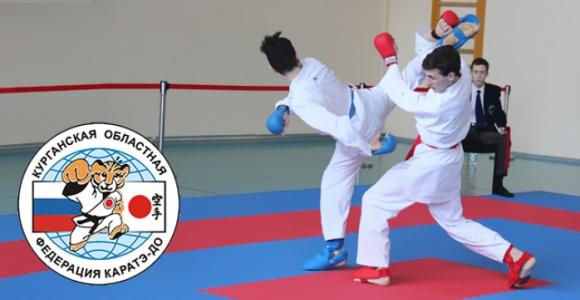 Скидка 50% на абонемент в спортивном клубе каратэ