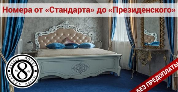 [{image:\/uploads\/deal\/10430\/0281d354ba719f91d62a12d90cc3ecf9.jpg,cover:0},{image:\/uploads\/deal\/10430\/9ab1b49469761dabd4c8251bc6a625c9.jpg,cover:0},{image:\/uploads\/deal\/10430\/32f641f92c9806434706ab3e6a30d9e3.jpg,cover:0},{image:\/uploads\/deal\/10430\/6cb0d613e7a478b9e9e1fbbd435203c8.jpg,cover:0},{image:\/uploads\/deal\/10430\/e8b69e51a3c15158dcc1a7fb6e39cce0.jpg,cover:0}]