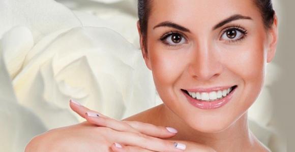 Скидка до 72% на уходовые процедуры в центре красоты