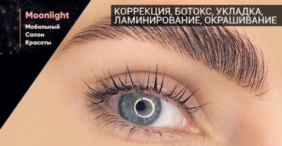 [{image:\/uploads\/deal\/11181\/e6bd069b01758129d02f9367b30c121e.jpg,cover:0}]