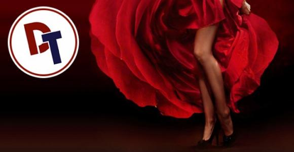 Скидка до 100% на Latina Lady Style в танцевальном центре
