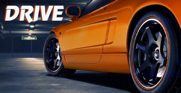 Скидка 50% на переобувку авто в автокомплексе