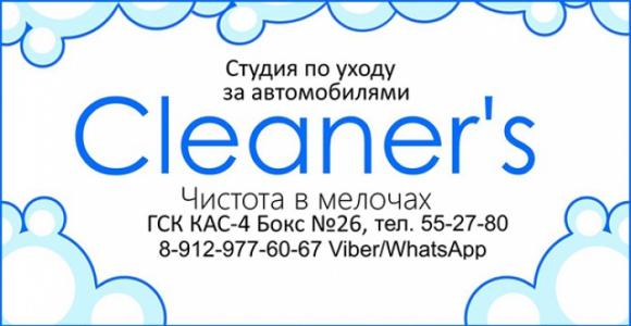 [{image:\/uploads\/deal\/3894\/061fceee685b2659d215d328ac643d0c.jpg,cover:0},{image:\/uploads\/deal\/3894\/1cab4121a0bcc8066df3e276ed67d35e.jpg,cover:1},{image:\/uploads\/deal\/3894\/1d94ffd974f1f12e19825072ac0e6800.jpg,cover:0},{image:\/uploads\/deal\/3894\/5c921269b0b7cb343618d22ee58bba20.jpg,cover:0},{image:\/uploads\/deal\/3894\/6026736f8b12ede4a916f91d50b48e2c.jpg,cover:0},{image:\/uploads\/deal\/3894\/b9d35efbc8799ec97840b56c43a1aa1a.jpg,cover:0},{image:\/uploads\/deal\/3894\/e47f47b1608e2894db5cebdded6ea120.jpg,cover:0}]