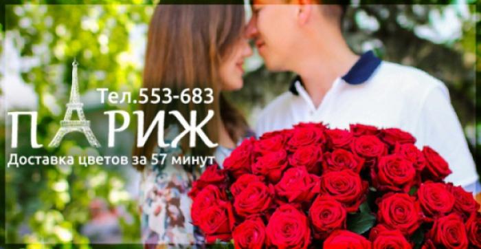 [{image:\/uploads\/deal\/3913\/8e05ec5ef623fdd5ce26bead68479e80.jpg,cover:0},{image:\/uploads\/deal\/3913\/a572215f931bb074a9739e11ccf07011.jpg,cover:0},{image:\/uploads\/deal\/3913\/aa1a05d833aa5776b70c94db3a30d6dc.jpg,cover:0},{image:\/uploads\/deal\/3913\/acaacba55d265c6b5bcfecbae5ec7ba4.jpg,cover:1}]