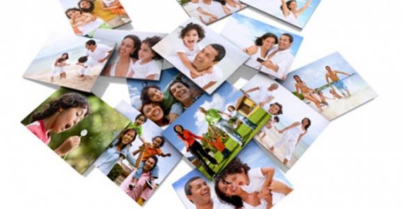 [{image:\/uploads\/deal\/3941\/4e0aaebdb00062c9a154fc12ab706f15.jpg,cover:0},{image:\/uploads\/deal\/3941\/996ca8bd269f8935a02c2a9efd41b99e.jpg,cover:1},{image:\/uploads\/deal\/3941\/d57acc6c4ce6c1eeaa32ac10ada8137e.jpg,cover:0}]