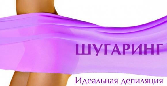 [{image:\/uploads\/deal\/4097\/eaf01c3507b9c9f417bc9a6cbaca3199.jpg,cover:1}]