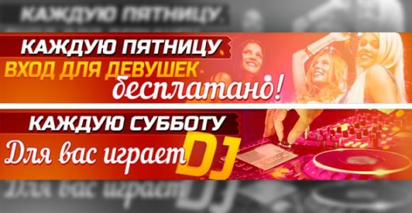 [{image:\/uploads\/deal\/4098\/1daf0ecca12b687c6496b404aadbfd58.jpg,cover:0},{image:\/uploads\/deal\/4098\/29dedbb7709b41b84ed3aa8c4b48dc1b.jpg,cover:1},{image:\/uploads\/deal\/4098\/655234040f35409db5292a7903778955.jpg,cover:0}]
