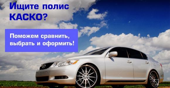 [{image:\/uploads\/deal\/4104\/42fdc40eaa5cd0fa4f4b03e76c4694bb.jpg,cover:1},{image:\/uploads\/deal\/4104\/c4fba66df508011c2491e7324b2d7830.jpg,cover:0},{image:\/uploads\/deal\/4104\/e0ff16caaa2d5b456e96d8161ca53833.jpg,cover:0},{image:\/uploads\/deal\/4104\/e8830308987a4c8b6d28367f792f1802.jpg,cover:0},{image:\/uploads\/deal\/4104\/f731896fd9495b298ed6528235107dab.jpg,cover:0}]