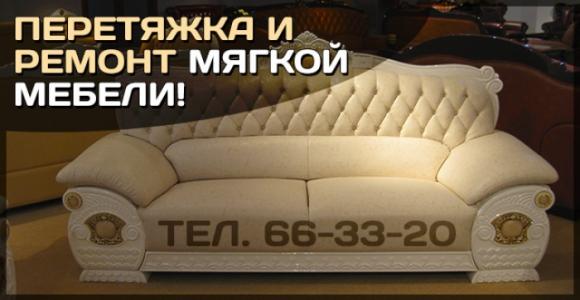 [{image:\/uploads\/deal\/4148\/aa7359a8f64475651c8c8547588b21e9.jpg,cover:1},{image:\/uploads\/deal\/4148\/fc2b472a87446524c4bfe283d2043012.jpg,cover:0}]