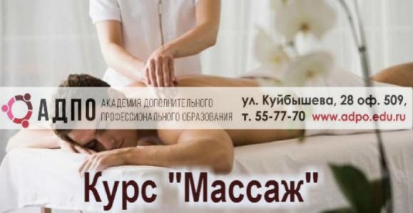 [{image:\/uploads\/deal\/4166\/2742fe5462ec696645ae4e51d2fc9098.jpg,cover:1}]