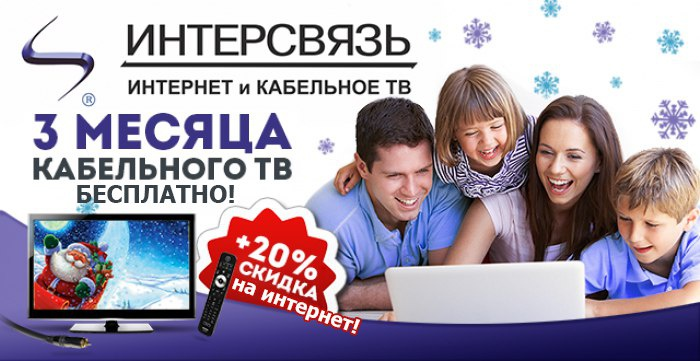[{image:\/uploads\/deal\/4301\/3e82f6d311ec98780e2bc816cf7f98bf.jpg,cover:1},{image:\/uploads\/deal\/4301\/49a6af14ab106ba744e17bb0f9f3943f.png,cover:0}]