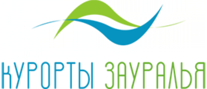 [{image:\/uploads\/deal\/4342\/24e87ba75772eb1c0c3a4681040f60e7.jpg,cover:0},{image:\/uploads\/deal\/4342\/2f357619f25d94030f890d72e8000522.jpg,cover:0},{image:\/uploads\/deal\/4342\/35f2062ddebc4511c2fc5ab37aa49831.jpg,cover:0},{image:\/uploads\/deal\/4342\/4e50a05abb974e5079154f476bf4be87.png,cover:1},{image:\/uploads\/deal\/4342\/948603476173727c064fd97c3cd662bd.jpg,cover:0},{image:\/uploads\/deal\/4342\/bf98180d9aab7c2d004cd830618b1efb.jpg,cover:0},{image:\/uploads\/deal\/4342\/d250b8fdc33ea80113308cd647d903c9.jpg,cover:0},{image:\/uploads\/deal\/4342\/e529e828134047b54303fdd3e95a57ea.jpg,cover:0},{image:\/uploads\/deal\/4342\/fb7e43f62904a9f791581ac25260d4cb.jpg,cover:0},{image:\/uploads\/deal\/4342\/fb8d6a7fe8e8d0c4cd18de1de246f8ea.jpg,cover:0}]