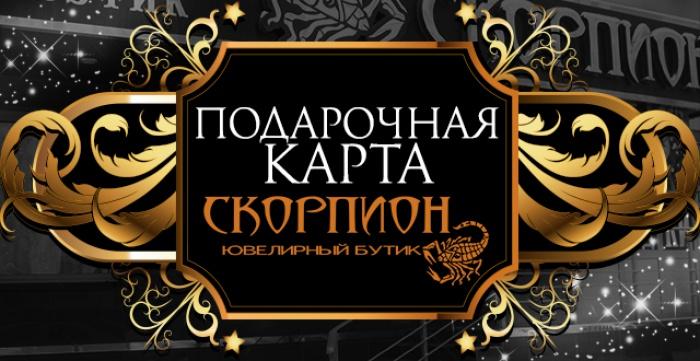 [{image:\/uploads\/deal\/4376\/52186512a15a09e83cc40efaf319d80d.jpg,cover:1}]