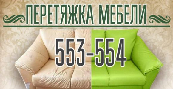 [{image:\/uploads\/deal\/4624\/44fceec9a4071d3b9be4bf74b0dbfaec.jpg,cover:1}]