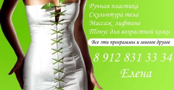 [{image:\/uploads\/deal\/4634\/45f1695df93151f5d7ba4206e30ae4a3.jpg,cover:0}]