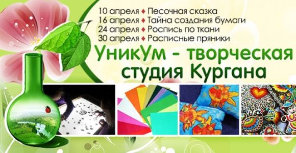 [{image:\/uploads\/deal\/4778\/09e78d65e57b7b1e1c09b9b296fa750e.jpg,cover:1},{image:\/uploads\/deal\/4778\/09e78d65e57b7b1e1c09b9b296fa750e.jpg,cover:1}]
