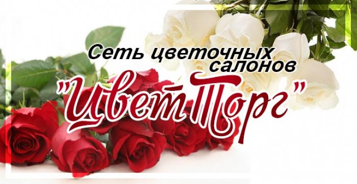 [{image:\/uploads\/deal\/4863\/74b3467d3b813cb287e9eb678323eab5.jpg,cover:0},{image:\/uploads\/deal\/4863\/7caa4ec5ed50dae61f077a3236a39b02.jpg,cover:0},{image:\/uploads\/deal\/4863\/fc75268b581df62cb4c059bea899080a.jpg,cover:1},{image:\/uploads\/deal\/4863\/223204fde7269503a5ea29e301cc5dbf.jpg,cover:0},{image:\/uploads\/deal\/4863\/74b3467d3b813cb287e9eb678323eab5.jpg,cover:0},{image:\/uploads\/deal\/4863\/7caa4ec5ed50dae61f077a3236a39b02.jpg,cover:0},{image:\/uploads\/deal\/4863\/fc75268b581df62cb4c059bea899080a.jpg,cover:1},{image:\/uploads\/deal\/4863\/223204fde7269503a5ea29e301cc5dbf.jpg,cover:0}]