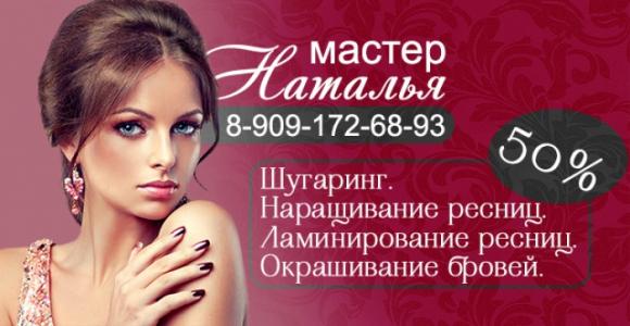 [{image:\/uploads\/deal\/4875\/0a18e05c3dcde788cd6179cc4916e633.jpg,cover:0},{image:\/uploads\/deal\/4875\/2e16fb87b4c11bdf45175448131d479a.jpg,cover:0},{image:\/uploads\/deal\/4875\/52c274b0176314b6451f6ec405d81ac7.jpg,cover:1},{image:\/uploads\/deal\/4875\/79c51910cd8dfc2e7f083ea897a647ad.jpg,cover:0},{image:\/uploads\/deal\/4875\/8e6717918365c6709aaf9021d4be2018.jpg,cover:0},{image:\/uploads\/deal\/4875\/c0ea8e6d7bcbeeb8e7fcc8a35cf15784.jpg,cover:0},{image:\/uploads\/deal\/4875\/fa694d38ec955f58bb37238abc38c43e.jpg,cover:0}]