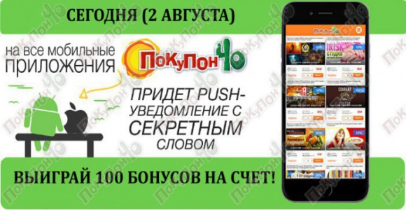 [{image:\/uploads\/deal\/5200\/f9f6c43181d9d30f786f10a555e9f425.jpg,cover:1}]