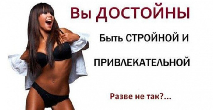 [{image:\/uploads\/deal\/5220\/3543ff87e27e5bba609da78836f54594.jpg,cover:0},{image:\/uploads\/deal\/5220\/4cfc71715e0866b678b4493cf50b5c72.jpg,cover:0},{image:\/uploads\/deal\/5220\/559bd3c6a40ccaad32719832bb9bc449.jpg,cover:0},{image:\/uploads\/deal\/5220\/eb204f2976444dcf02f69341b7f3a482.jpg,cover:0},{image:\/uploads\/deal\/5220\/7b13fb3a6fc91ac7305cfeca3a10fbc5.jpg,cover:0},{image:\/uploads\/deal\/5220\/225317238d855587f5bbd105a71b37fc.jpg,cover:0},{image:\/uploads\/deal\/5220\/8b5ffef1a292776eaf6222ee2c8701a0.jpg,cover:0}]