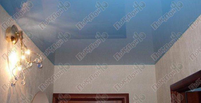 [{image:\/uploads\/deal\/5236\/cde670788e3b0f0356176a76944fd01f.jpg,cover:1},{image:\/uploads\/deal\/5236\/7a193e60f0b29bdf303a3b54d3ec4a22.jpg,cover:0},{image:\/uploads\/deal\/5236\/f708f05e7ac5d8ba1af2512aeb6a23dc.jpg,cover:0},{image:\/uploads\/deal\/5236\/cf4043feda73730e8449a1c6f6ac1caf.jpg,cover:0},{image:\/uploads\/deal\/5236\/06676720ad66cf0beb1c9ed7c57c743a.jpg,cover:0},{image:\/uploads\/deal\/5236\/4c1574e457785a97bda2de0d884abc5e.jpg,cover:0},{image:\/uploads\/deal\/5236\/a777110daacc9e3d4d34f9c92272af76.jpg,cover:0},{image:\/uploads\/deal\/5236\/420c6f92e211cd2398b890eeb0758366.jpg,cover:0},{image:\/uploads\/deal\/5236\/9512709caed5dc0fb2b63bd908e23996.jpg,cover:0}]