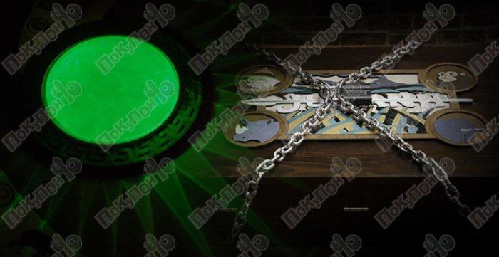 [{image:\/uploads\/deal\/5255\/89a61b6f4f4b37a8daaf9e5ae9df7cc8.jpg,cover:0},{image:\/uploads\/deal\/5255\/a1e9b7444f6788848893f7527ba838f4.jpg,cover:0},{image:\/uploads\/deal\/5255\/49e743fefef5585fe2b24a59db259900.jpg,cover:0},{image:\/uploads\/deal\/5255\/3010f0701b728ae16a344ed92d61d294.jpg,cover:1}]