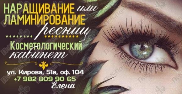 [{image:\/uploads\/deal\/5265\/c5e611b6c9e89d7211ab264d567a73f6.jpg,cover:0}]