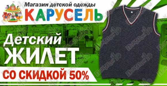 [{image:\/uploads\/deal\/5304\/1e1fcbd7706d545e475bd4f8e1561061.jpg,cover:1},{image:\/uploads\/deal\/5304\/1e1fcbd7706d545e475bd4f8e1561061.jpg,cover:1}]