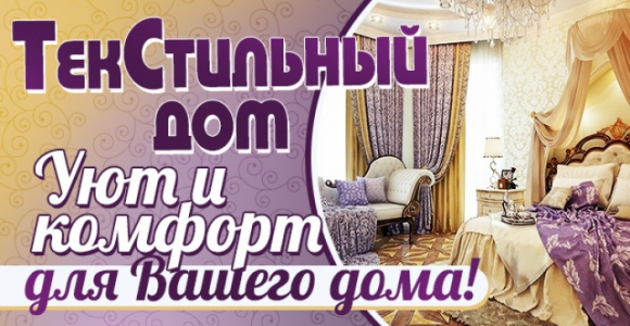 [{image:\/uploads\/deal\/5454\/2ad8ec3dce947ad13861d6ae816ca4b9.jpg,cover:0}]