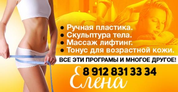 [{image:\/uploads\/deal\/5556\/dfc82ce8f575e049adbb5826698e6d1e.jpg,cover:0},{image:\/uploads\/deal\/5556\/8cc94c41b02bc146911013be6bf80e63.jpg,cover:1},{image:\/uploads\/deal\/5556\/0fe42c5a33f77f8b6141f1d7b85b4c3c.jpg,cover:0}]