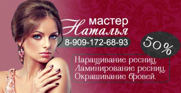 [{image:\/uploads\/deal\/5569\/c6c80170a51b40524a1f3a6dc7a97df6.jpg,cover:1}]