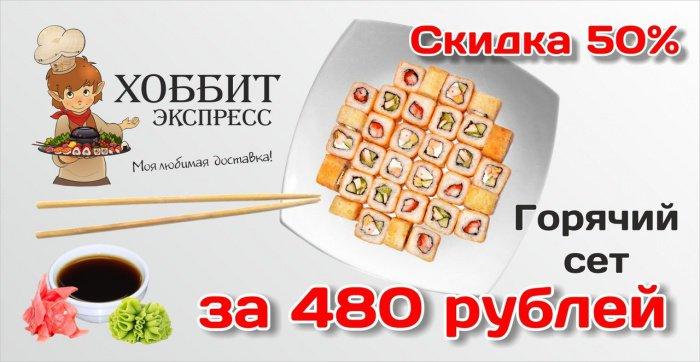 [{image:\/uploads\/deal\/5705\/6fd184c95094c0669c25de3a60b5687a.jpg,cover:0}]
