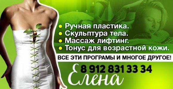 [{image:\/uploads\/deal\/5721\/f24116b61f41d4874c5dbbd913ad5e97.jpg,cover:1},{image:\/uploads\/deal\/5721\/dfc82ce8f575e049adbb5826698e6d1e.jpg,cover:0},{image:\/uploads\/deal\/5721\/8cc94c41b02bc146911013be6bf80e63.jpg,cover:0}]