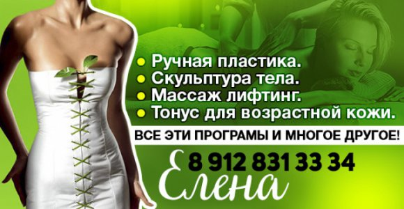 [{image:\/uploads\/deal\/5724\/8513003943831ecd26b136d71eb2cac2.jpg,cover:1},{image:\/uploads\/deal\/5724\/dfc82ce8f575e049adbb5826698e6d1e.jpg,cover:0},{image:\/uploads\/deal\/5724\/8cc94c41b02bc146911013be6bf80e63.jpg,cover:0}]