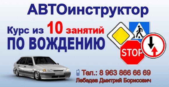 [{image:\/uploads\/deal\/5808\/e705ccdb929b5566a8661765ff84c9c6.jpg,cover:0}]