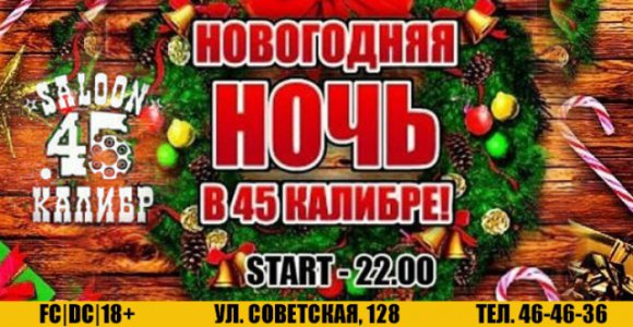 [{image:\/uploads\/deal\/5906\/f7008c9d53440309f1a073609865a124.jpg,cover:0}]