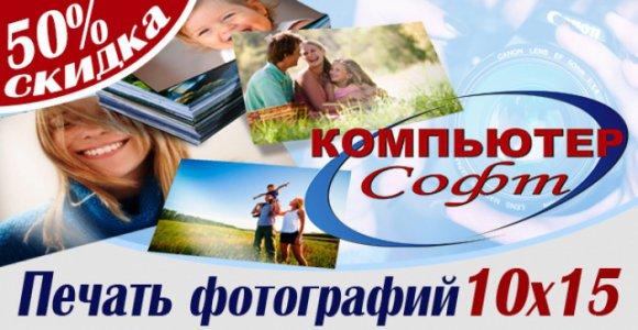 [{image:\/uploads\/deal\/6071\/a49bf7cb9e8316e36863d2dcb7ef530a.jpg,cover:0}]