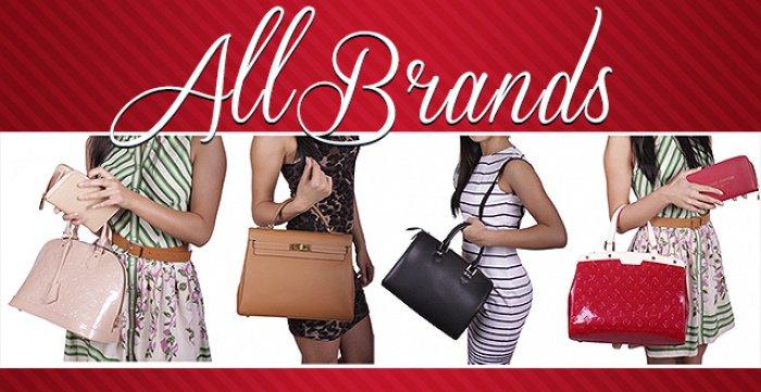 Женские и мужские  сумки из натурально кожи, экокожи или кожзама