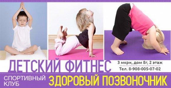 [{image:\/uploads\/deal\/6333\/6176793537ad7ec72c30253b0d6c5ed6.jpg,cover:0}]