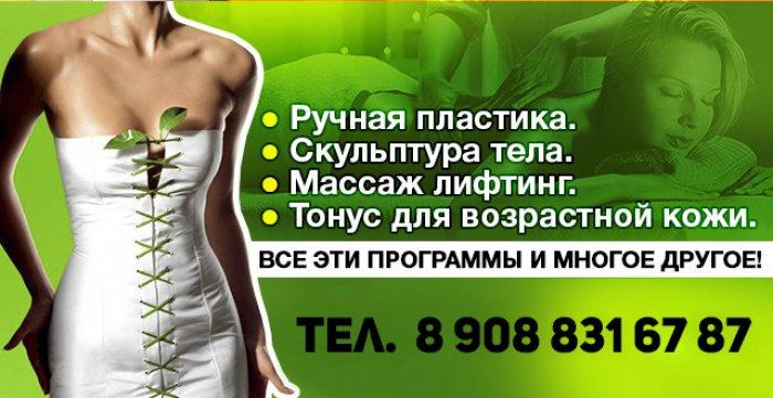 [{image:\/uploads\/deal\/6624\/a213da14e6676c08344fc74eb9622029.jpg,cover:0},{image:\/uploads\/deal\/6624\/f4f3675c62a8f7f11ada5ddecfa8651a.jpg,cover:0}]