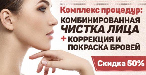 [{image:\/uploads\/deal\/6849\/63003bfc705717c535f69d07f00d5363.jpg,cover:0}]