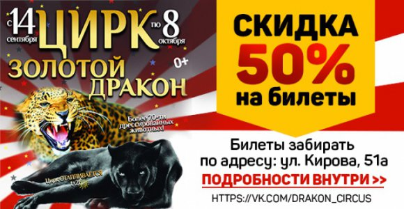 [{image:\/uploads\/deal\/7081\/7eb875472bff0bf84f6f54318b2a0221.jpg,cover:1}]