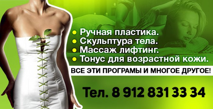 [{image:\/uploads\/deal\/7412\/7540603cf41a6d0202393c35453ab5c9.jpg,cover:1}]