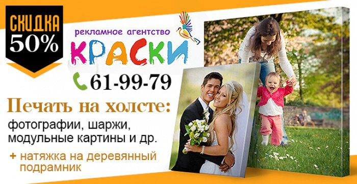 [{image:\/uploads\/deal\/7431\/f46bad8c509870d08462d6ebf437e668.jpg,cover:0}]