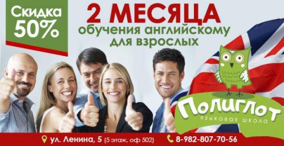 [{image:\/uploads\/deal\/7542\/149acfa550565f3c02cdec608a6efa95.jpg,cover:0}]