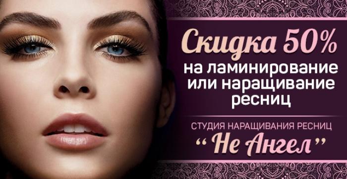 [{image:\/uploads\/deal\/7910\/fb524cabbe497c7f454dc498fad640db.jpg,cover:0}]