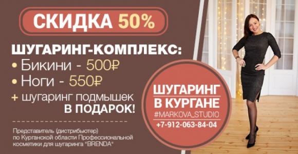 [{image:\/uploads\/deal\/8043\/ccd585dac5a5018c1f8475dd8f480ceb.jpg,cover:0}]